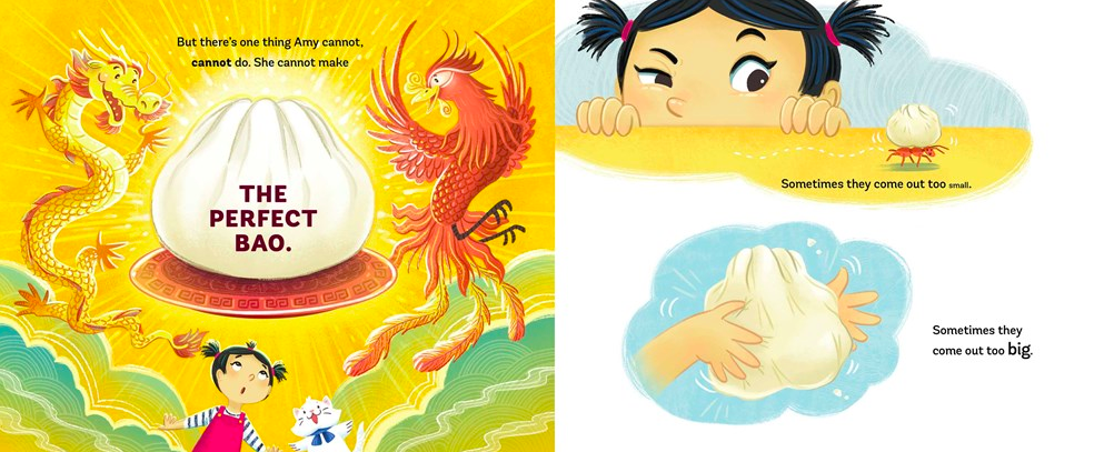 celebrate-picture-books-picture-book-review-amy-wu-and-the-perfect-bao-perfect-bao