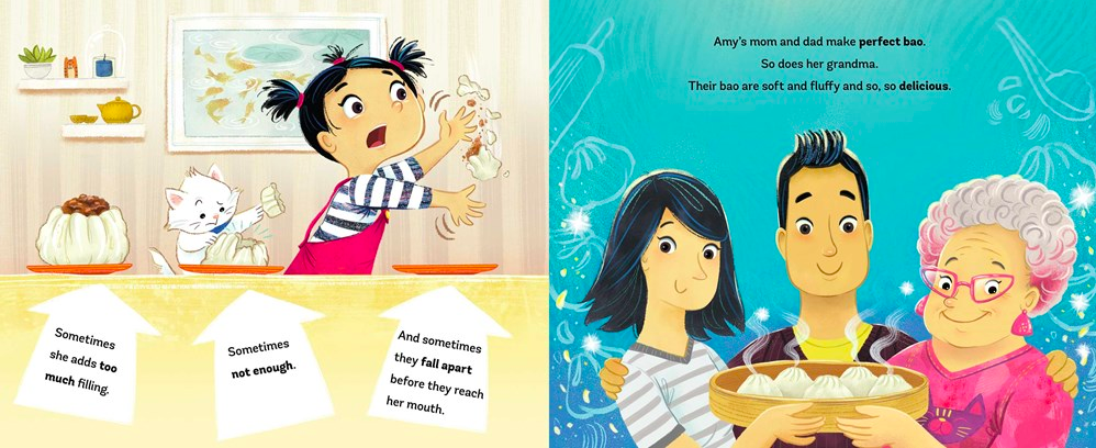 celebrate-picture-books-picture-book-review-amy-wu-and-the-perfect-bao-failures