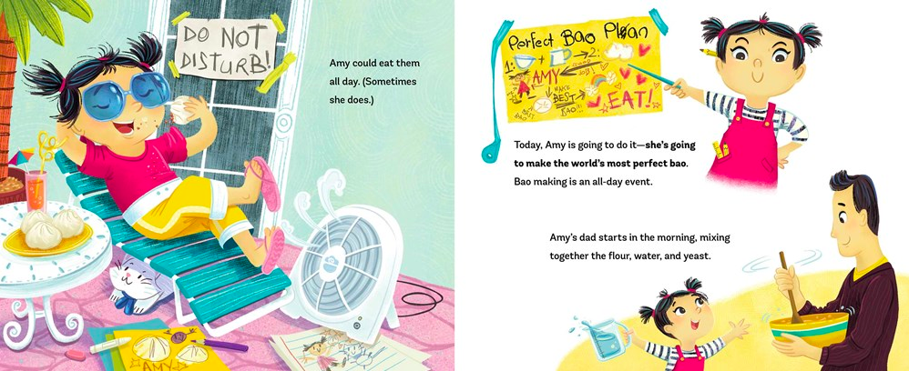 celebrate-picture-books-picture-book-review-amy-wu-and-the-perfect-bao-plan