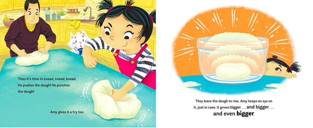 celebrate-picture-books-picture-book-review-amy-wu-and-the-perfect-bao-bigger