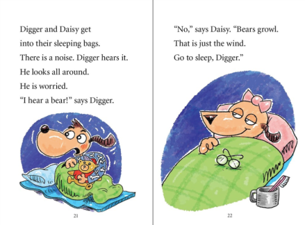 celebrate-picture-books-picture-book-review-digger-and-daisy-go-camping-wind