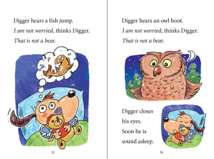 celebrate-picture-books-picture-book-review-digger-and-daisy-go-camping-owl