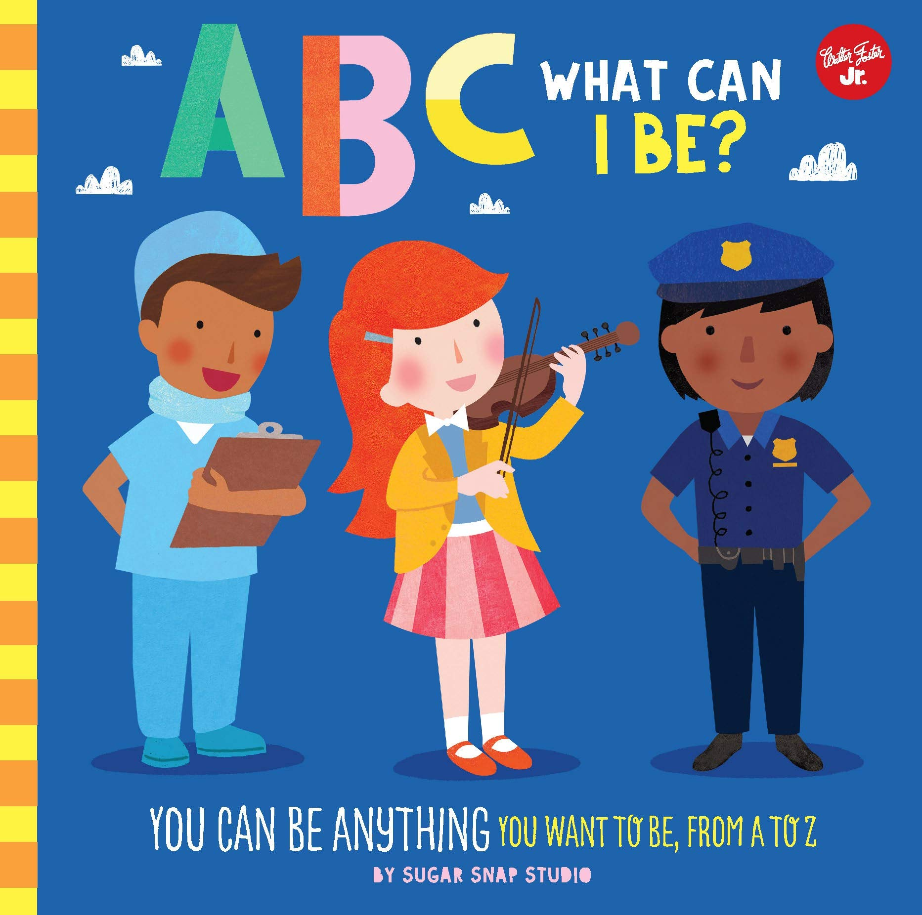 celebrate-picture-books-picture-book-review-abc-what-can-i-be-cover