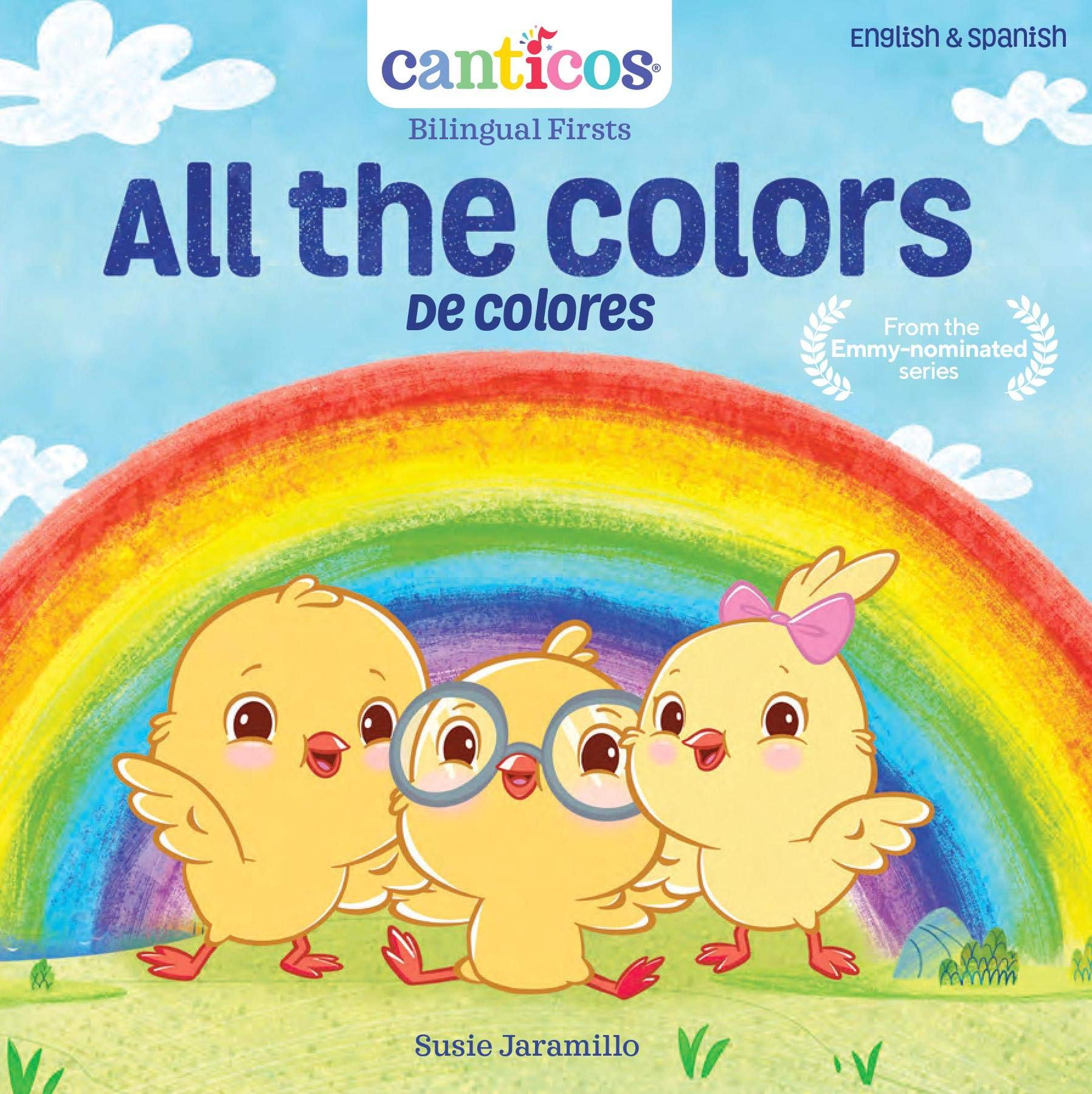 celebrate-picture-books-picture-book-review-all-the-colors-cover