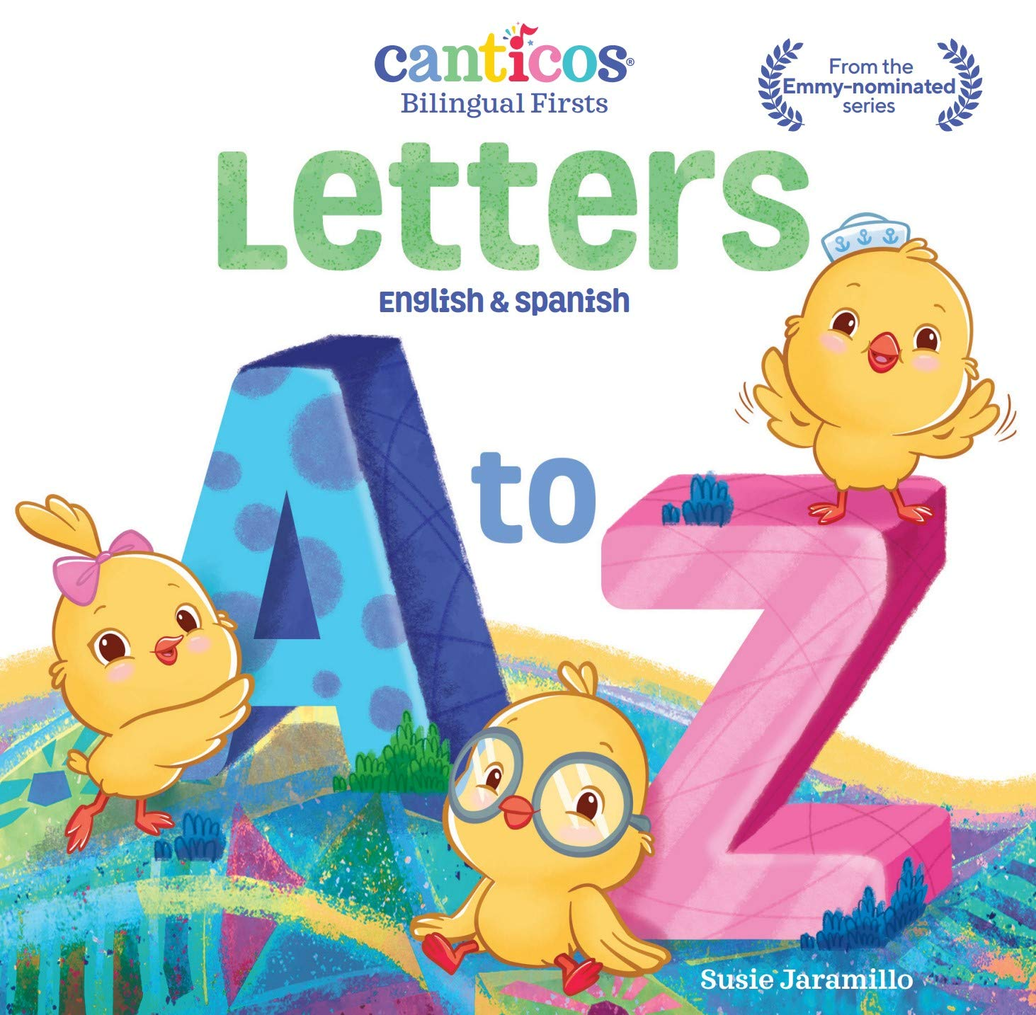 celebrate-picture-books-picture-book-review-cantos-letters-a-to-z-cover
