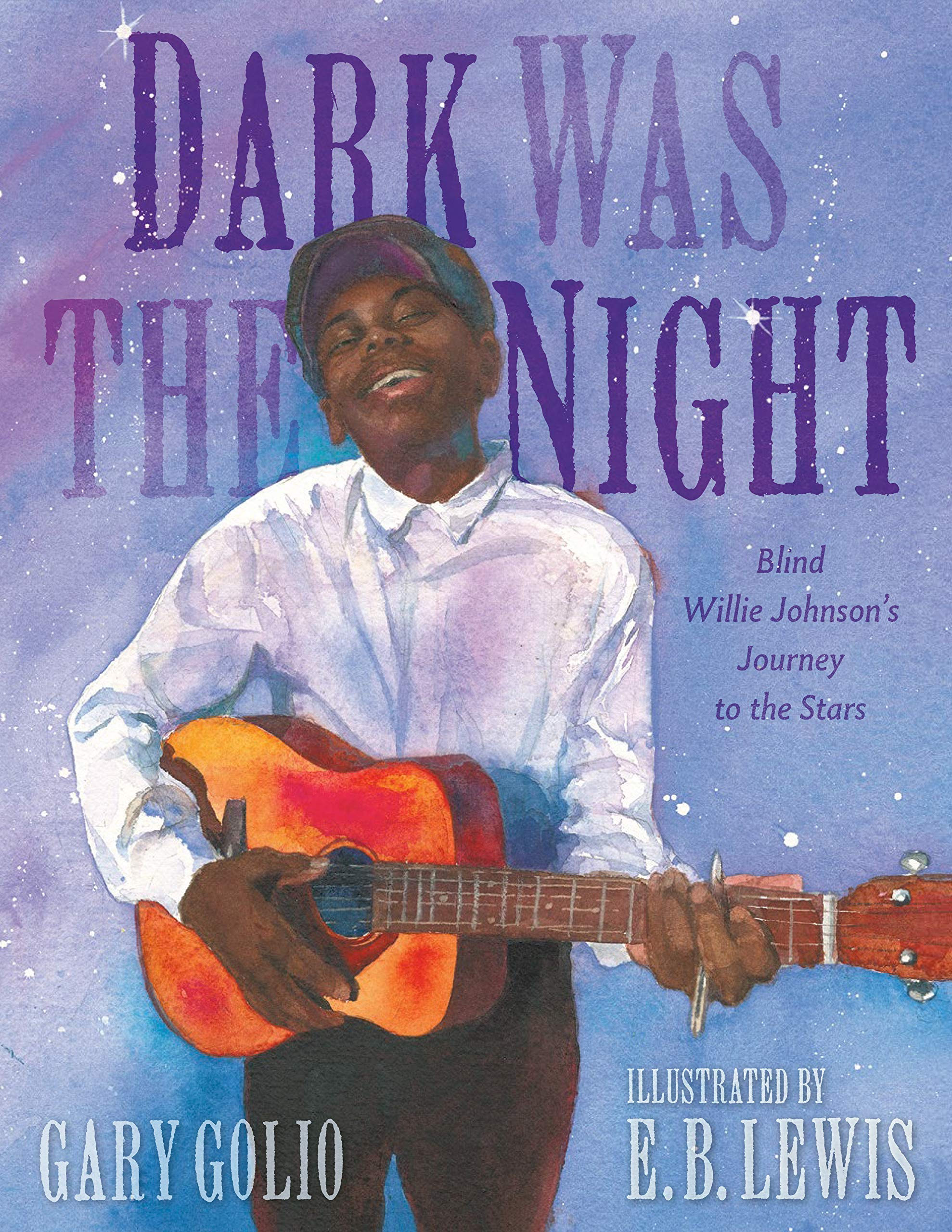 celebrate-picture-books-picture-book-review-dark-was-the-night-cover