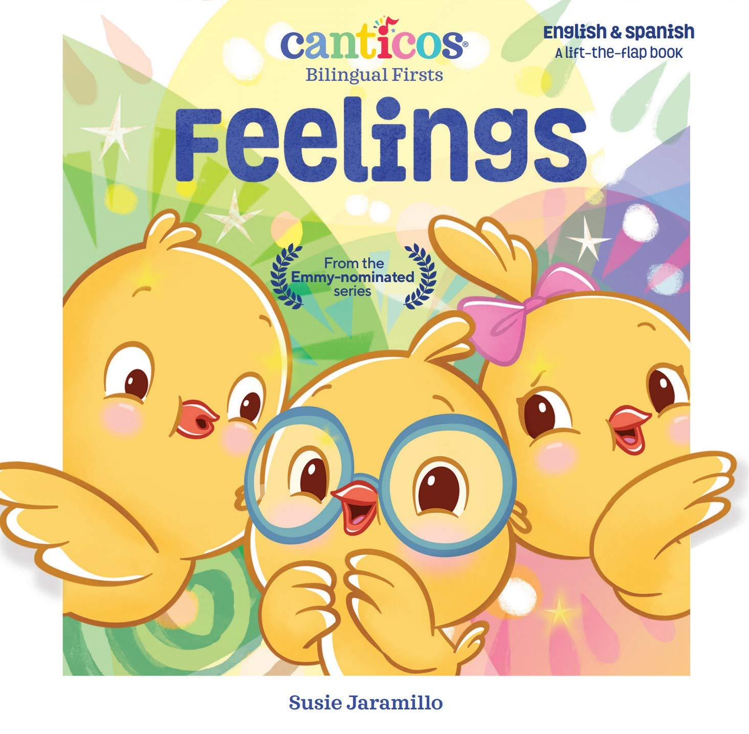 celebrate-picture-books-picture-book-review-feelings-cover