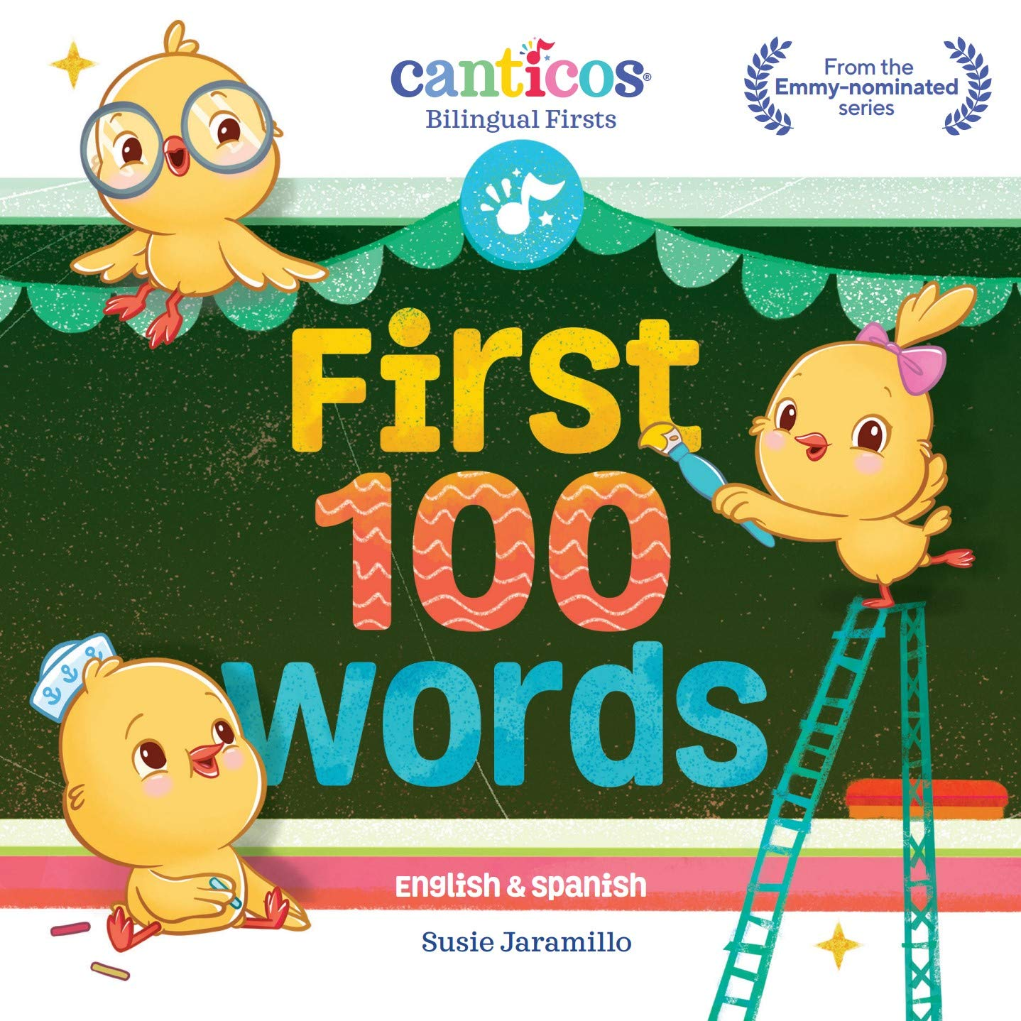 celebrate-picture-books-picture-book-review-first-100-words-cover