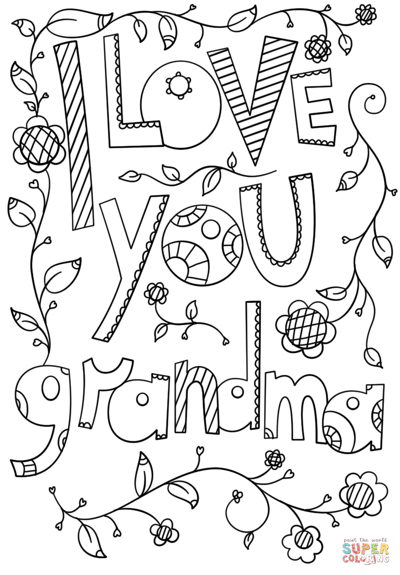 celebrate-picture-books-picture-book-review-i-love-you-grandma-coloring-page-2
