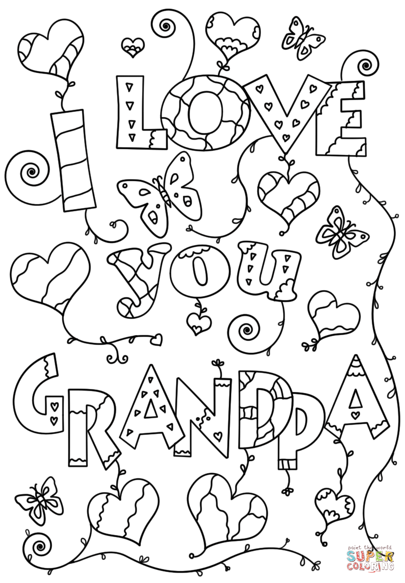 celebrate-picture-books-picture-book-review-i-love-you-grandpa-coloring-page-2