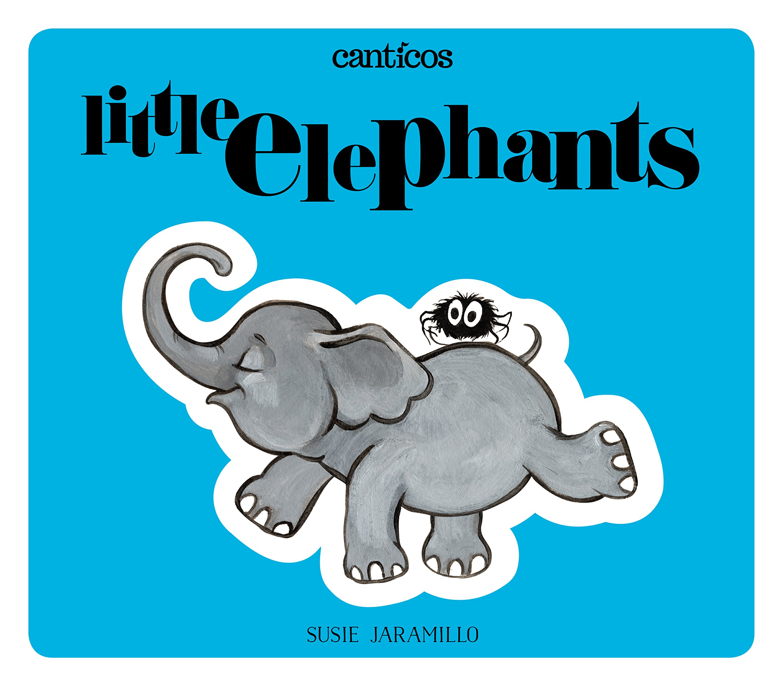 celebrate-picture-books-picture-book-review-little-elephants-cover