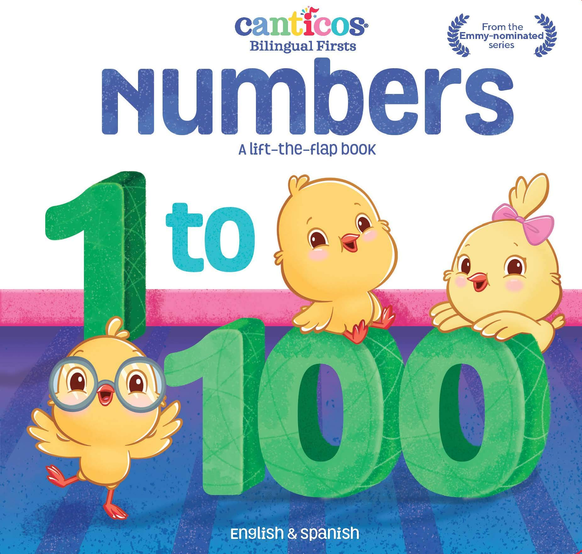 celebrate-picture-books-picture-book-review-numbers-1-to-100-cover