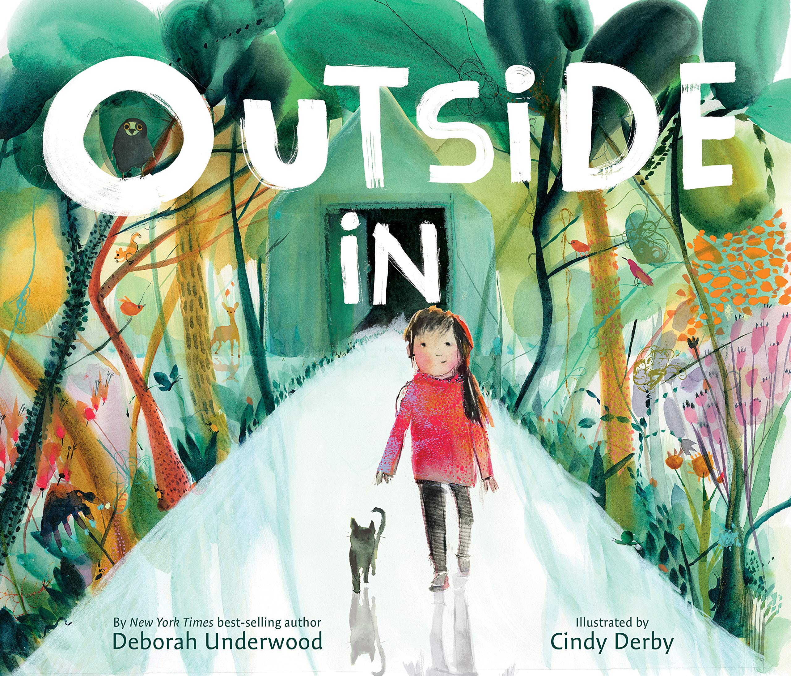 celebrate-picture-books-picture-book-review-outside-in-cover