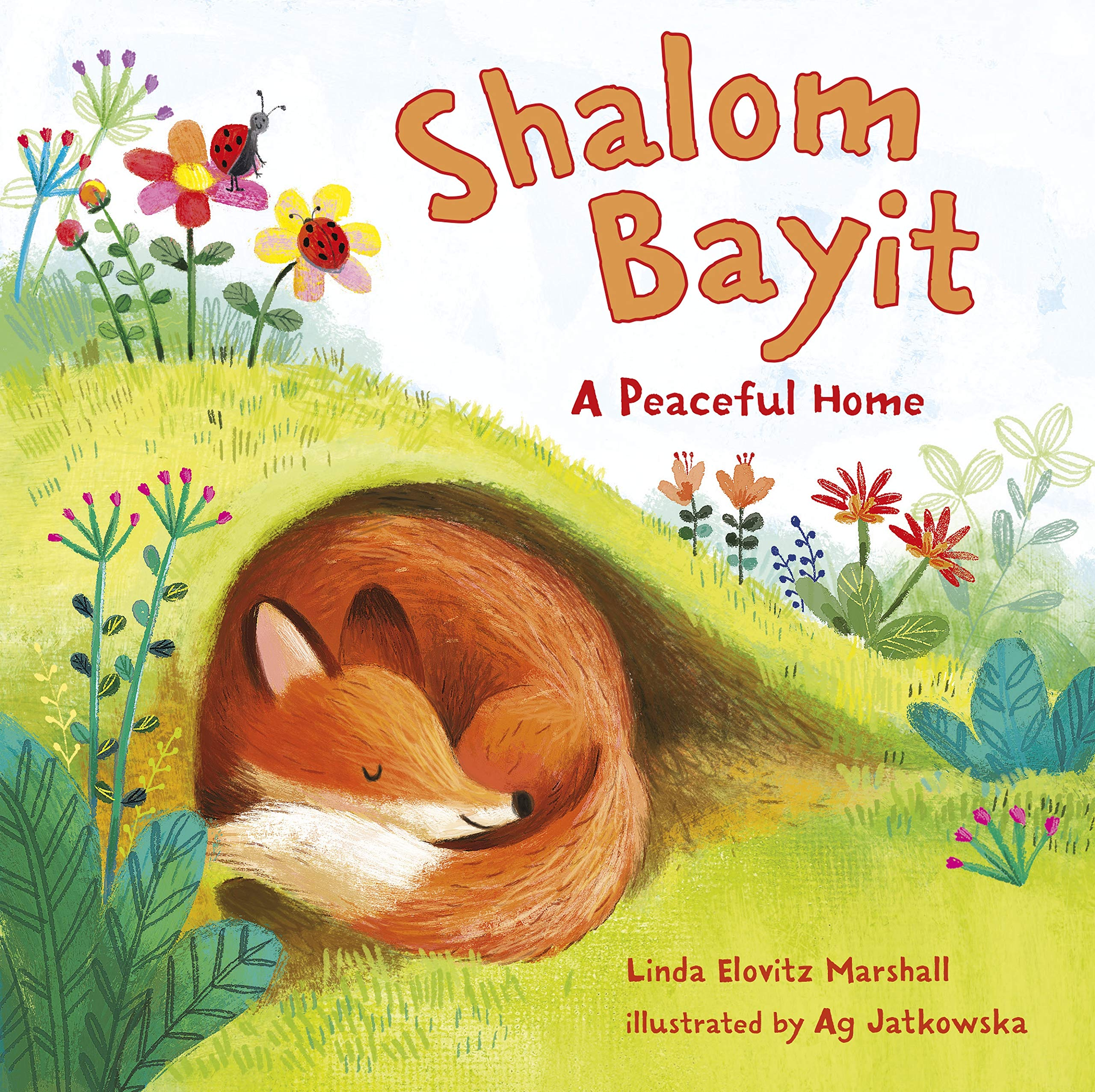 celebrate-picture-books-picture-book-review-shalom-bayit-cover