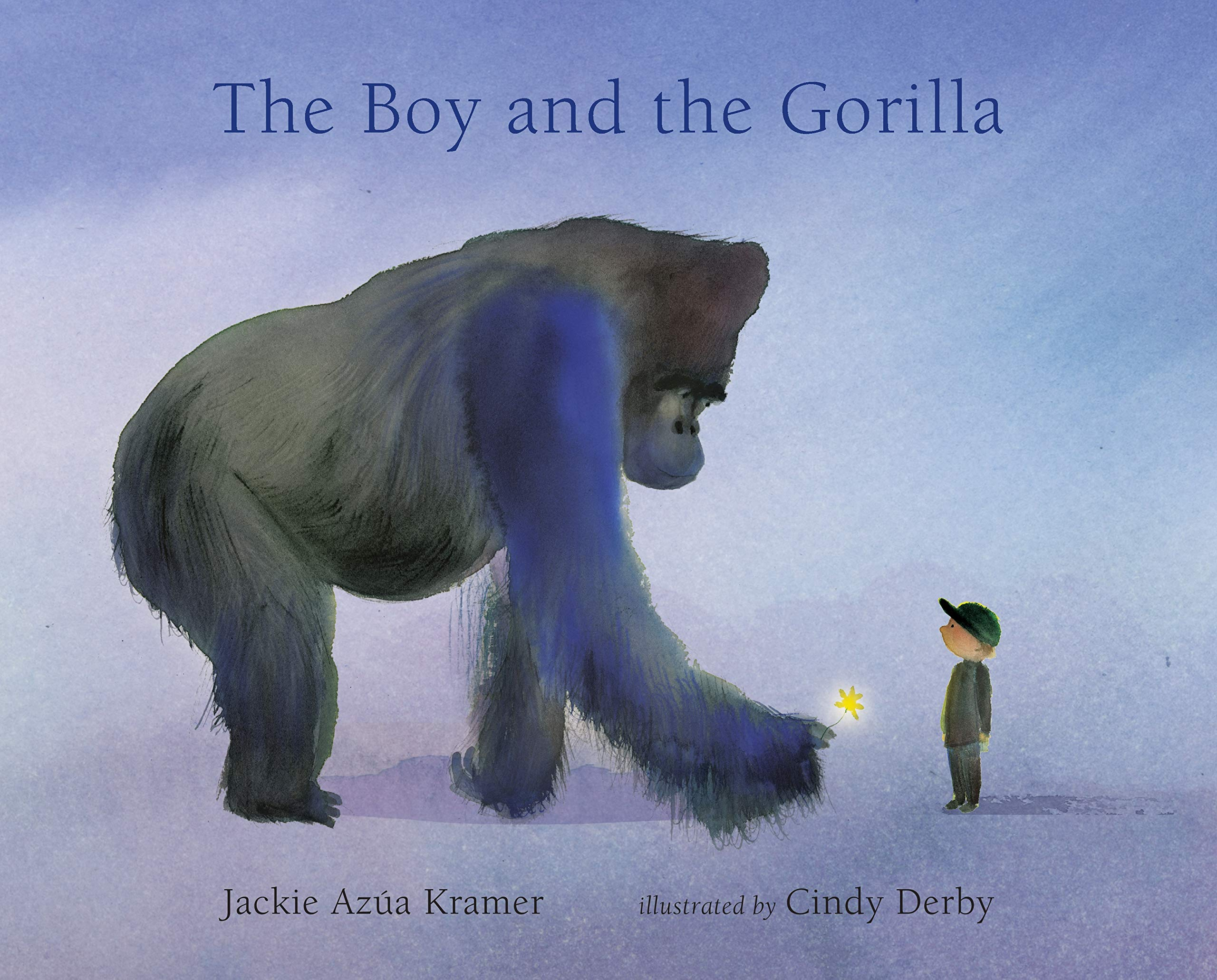 celebrate-picture-books-picture-book-review-the-boy-and-the-gorilla-cover