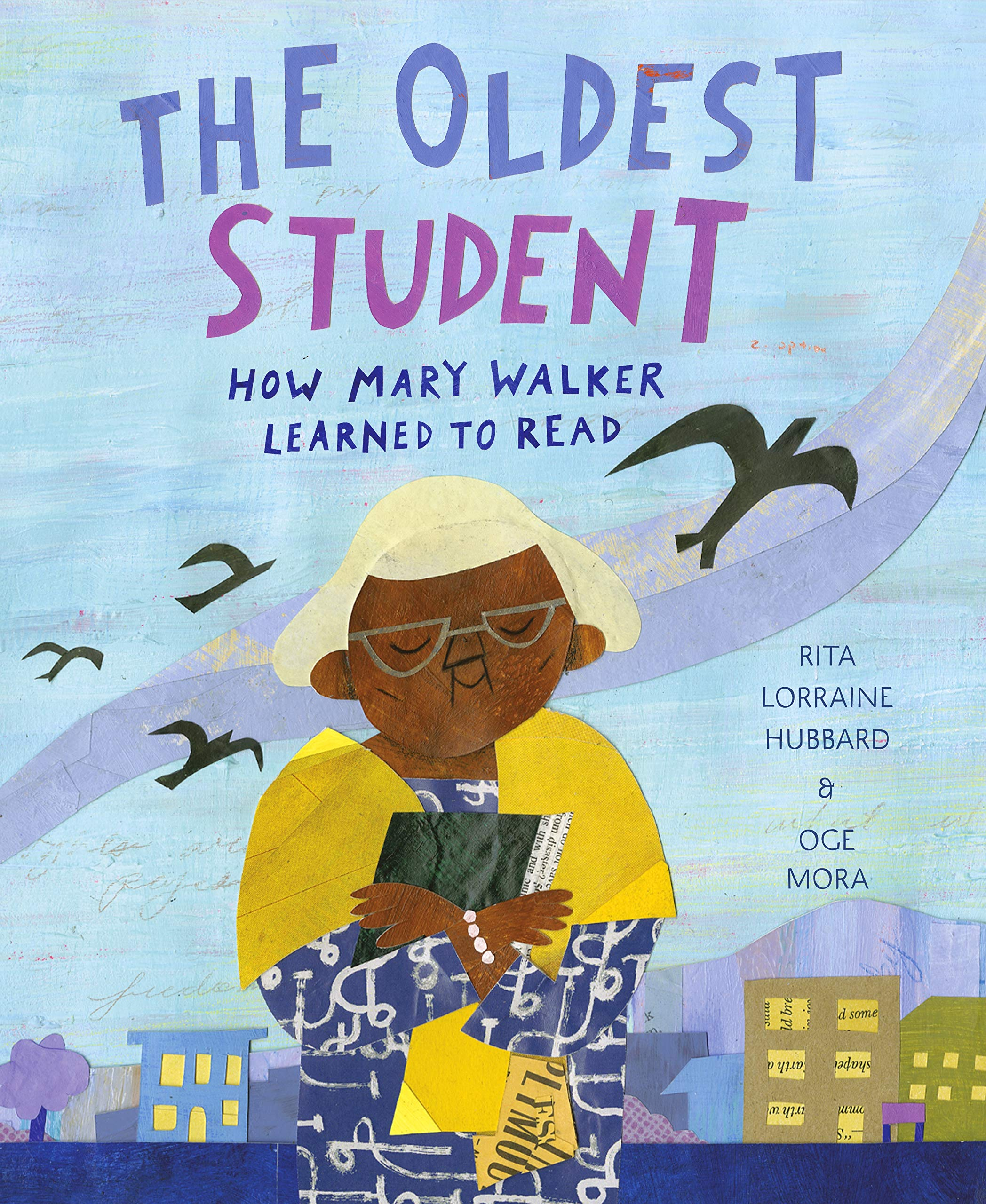 celebrate-picture-books-picture-book-review-the-oldest-student-cover