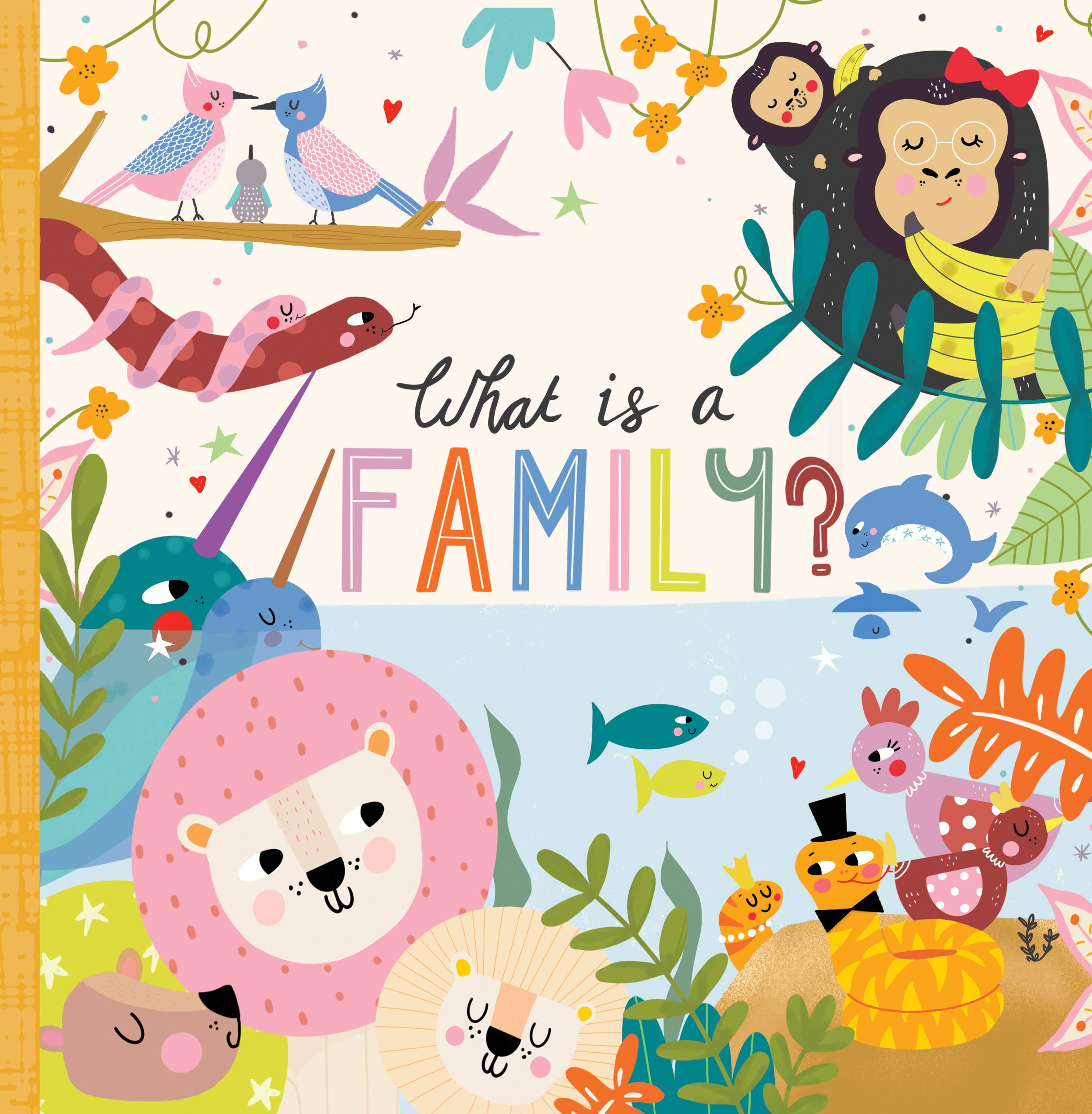 celebrate-picture-books-picture-book-review-what-is-a-family-cover