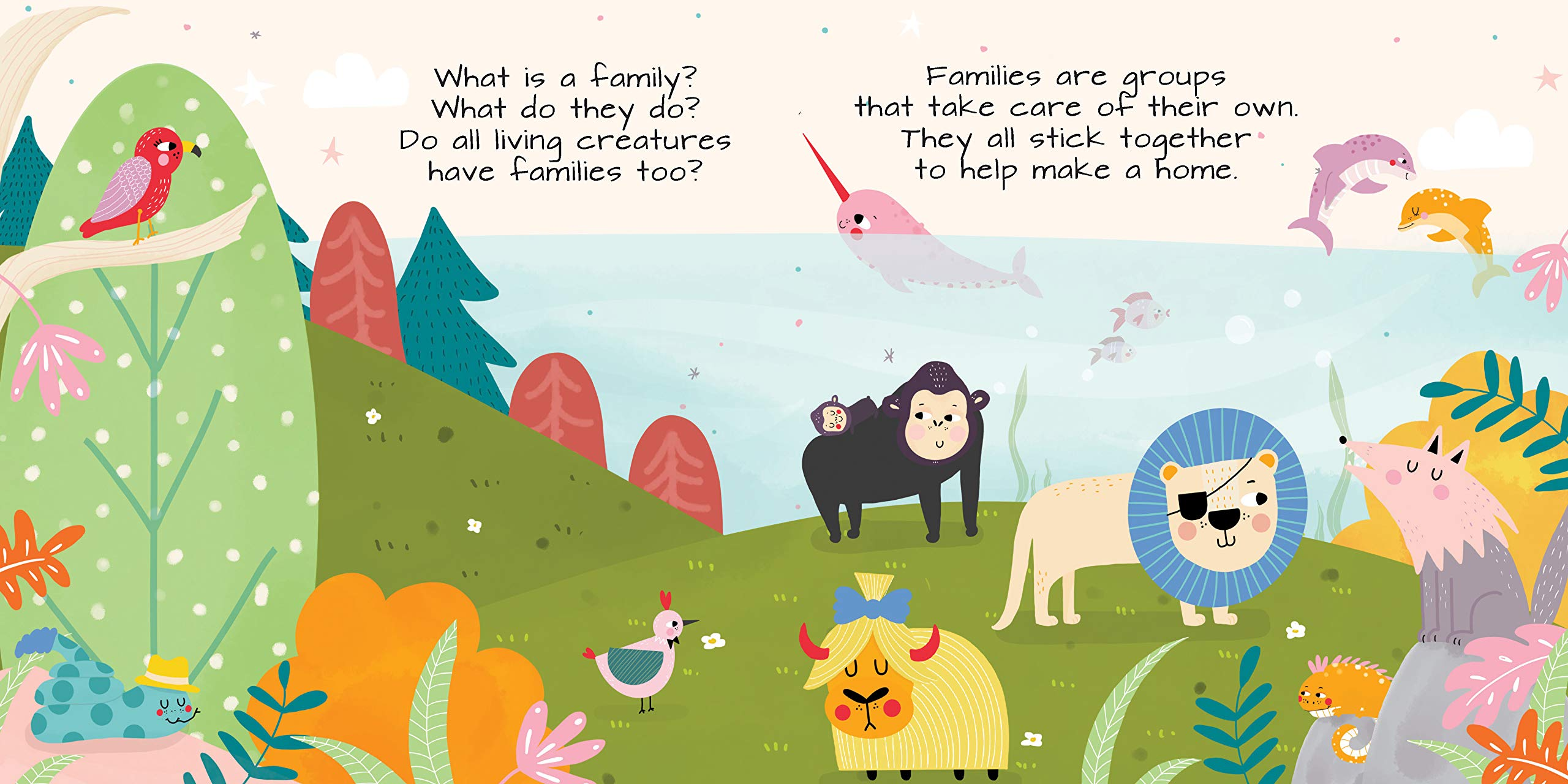 celebrate-picture-books-picture-book-review-what-is-a-family-groups