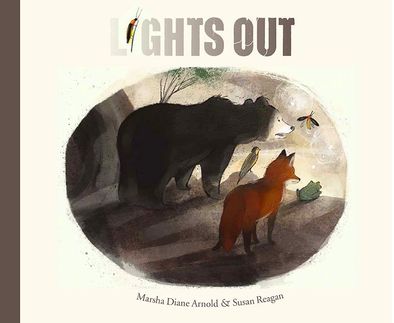 celebrate-picture-books-picture-book-review-Lights-Out-cover