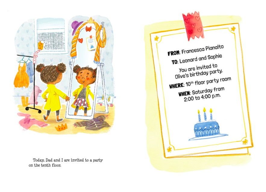 celebrate-picture-books-picture-book-review-going-up-first-invitation