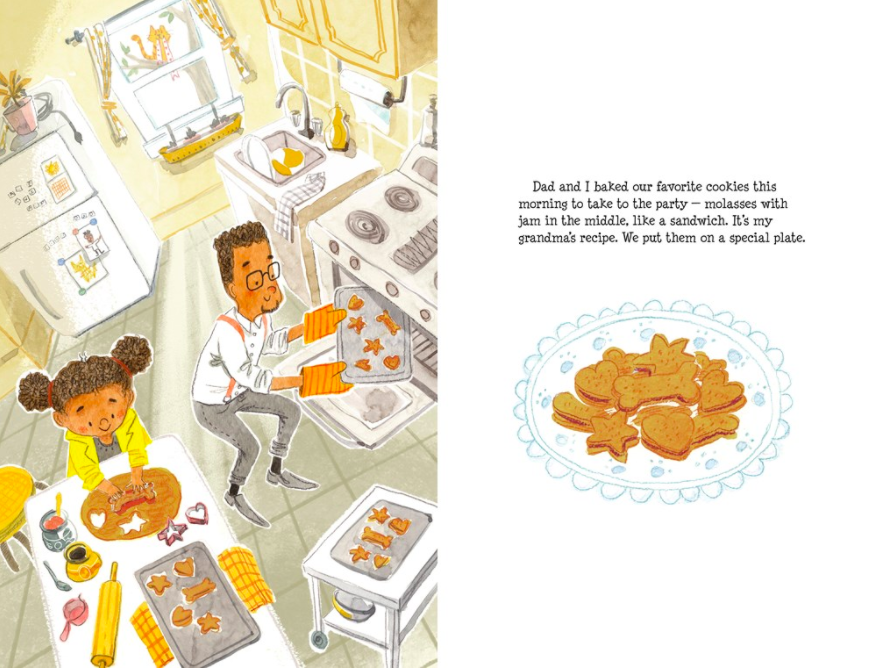 celebrate-picture-books-picture-book-review-going-up-first-kitchen