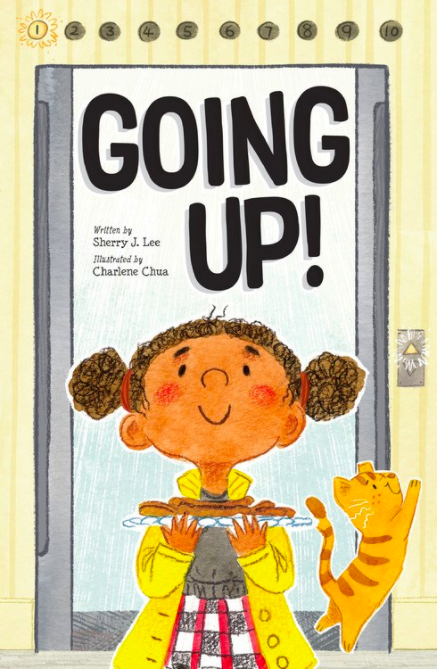 celebrate-picture-books-picture-book-review-going-up-cover