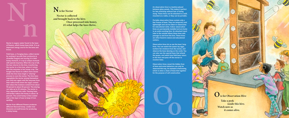 celebrate-picture-books-picture-book-review-h-is-for-honey-bee-N-and-O