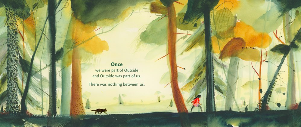 celebrate-picture-books-picture-book-review-outside-in-outside