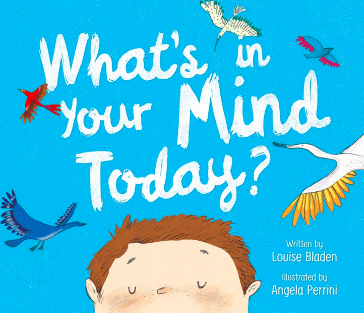 celebrate-picture-books-picture-book-review-what's-in-your-mind-today-cover