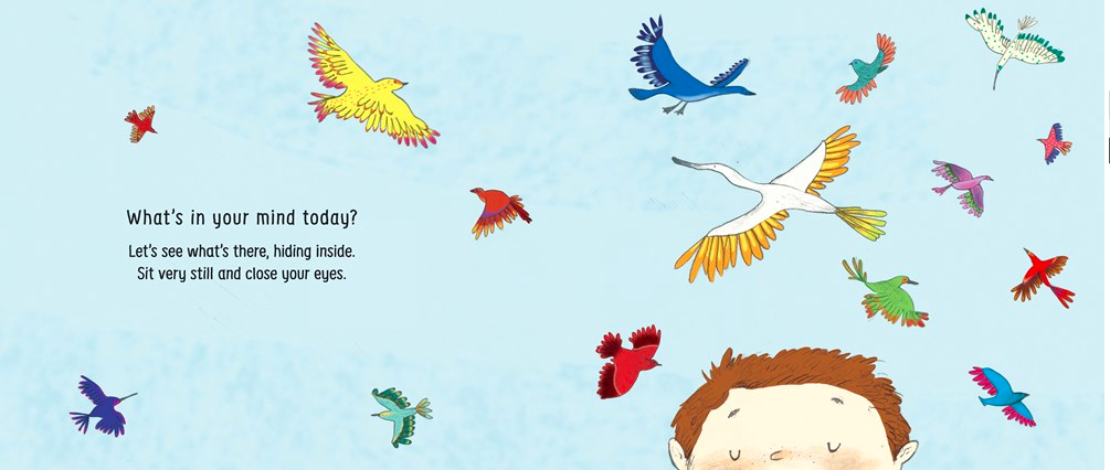 celebrate-picture-books-picture-book-review-what's-in-your-mind-today-birds