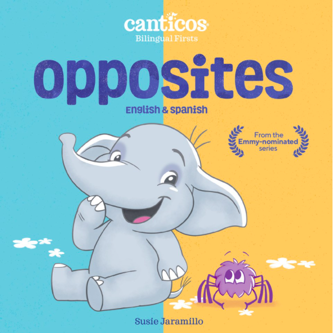celebrate-picture-books-picture-book-review-opposites-cover