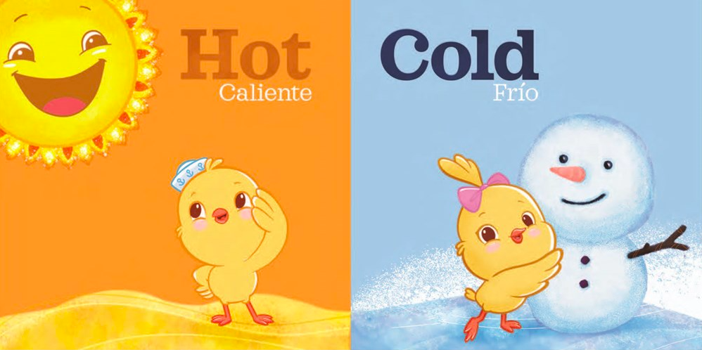 celebrate-picture-books-picture-book-review-opposites-hot-cold