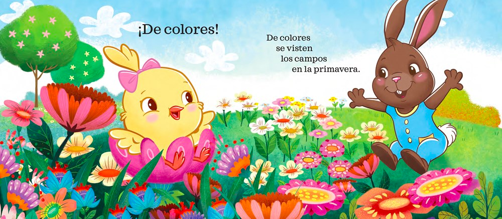 celebrate-picture-books-picture-book-review-all-the-colors-spanish