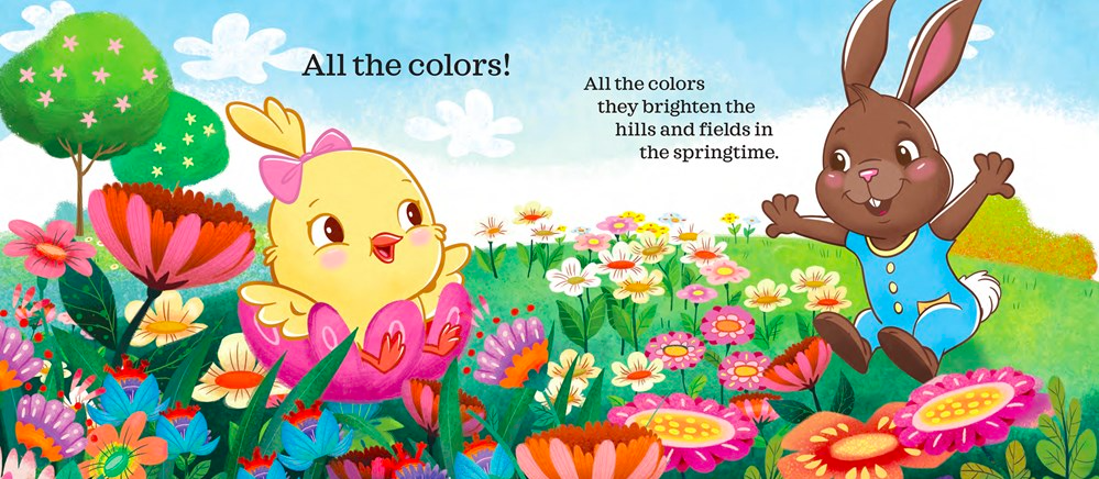 celebrate-picture-books-picture-book-review-all-the-colors-english