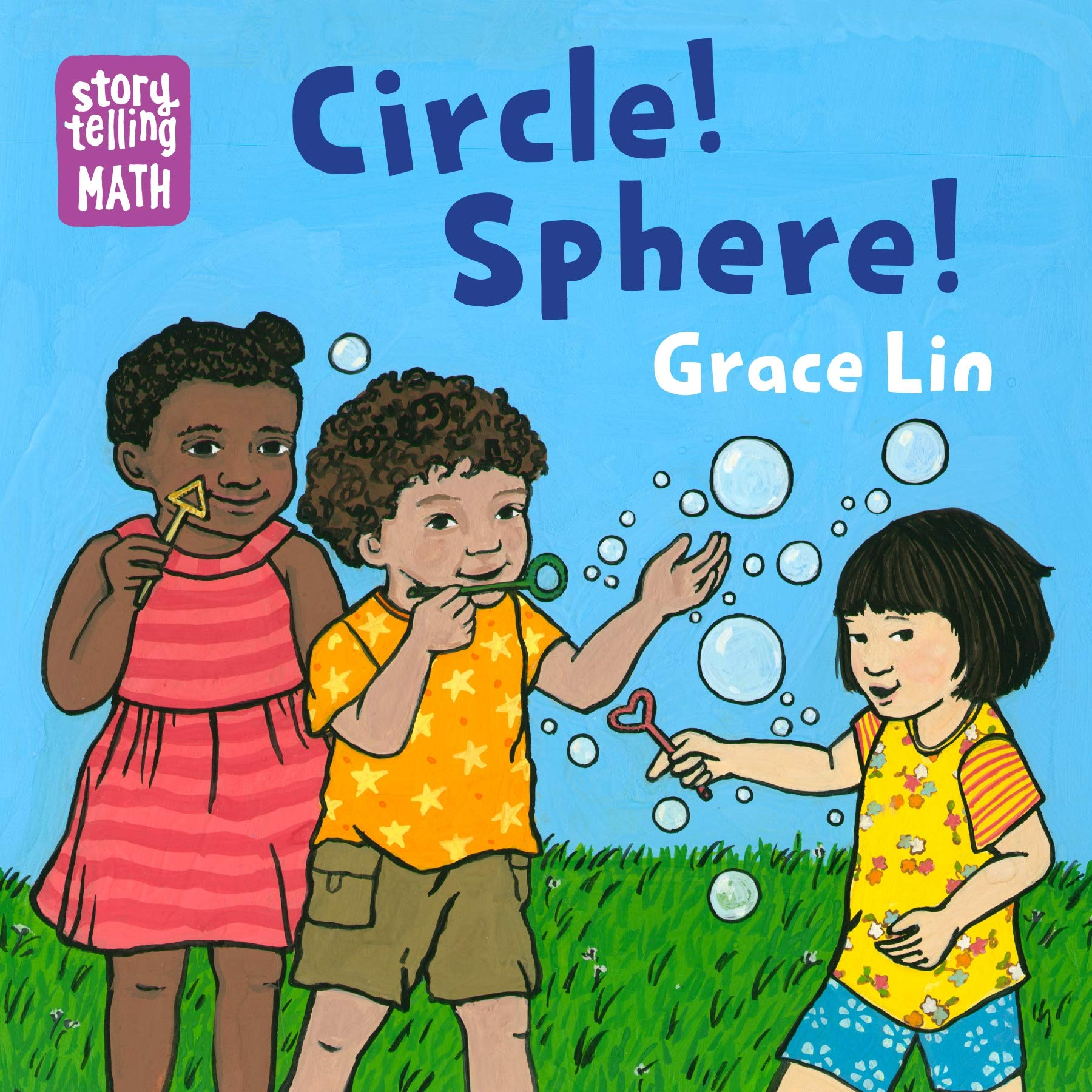 celebrate-picture-books-picture-book-review-circle-sphere-cover