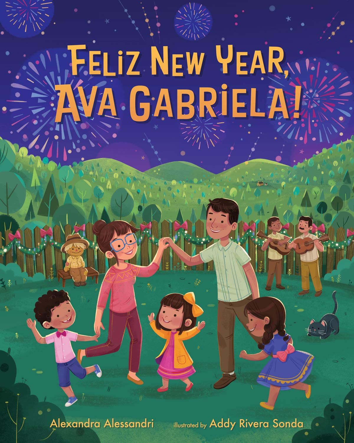 celebrate-picture-books-picture-book-review-feliz-new-year-ava-gabriela-cover
