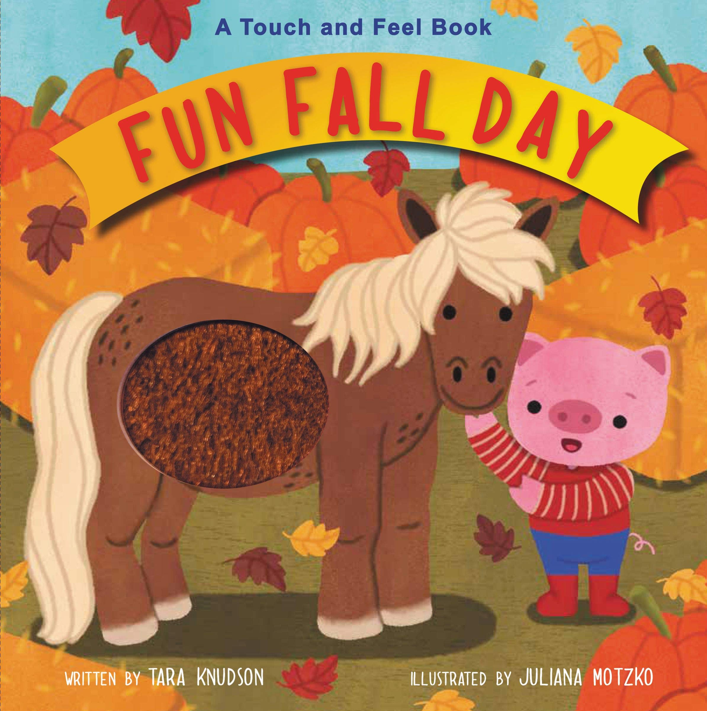 celebrate-picture-books-picture-book-review-fun-fair-day-cover