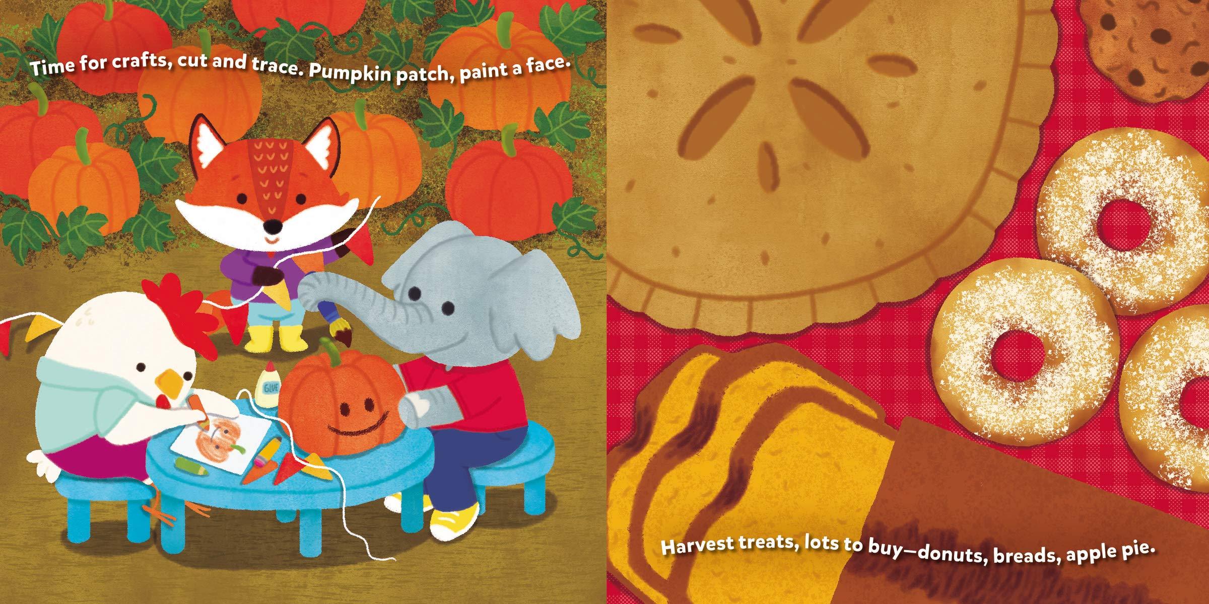 celebrate-picture-books-picture-book-review-fun-fair-day-pie