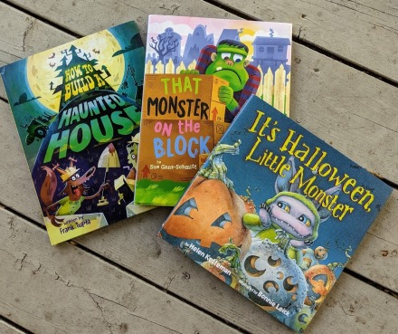 celebrate-picture-books-picture-book-review-halloween-books-giveaway-image