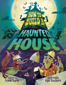 celebrate-picture-books-picture-book-review-how-to-build-a-haunted-house-cover