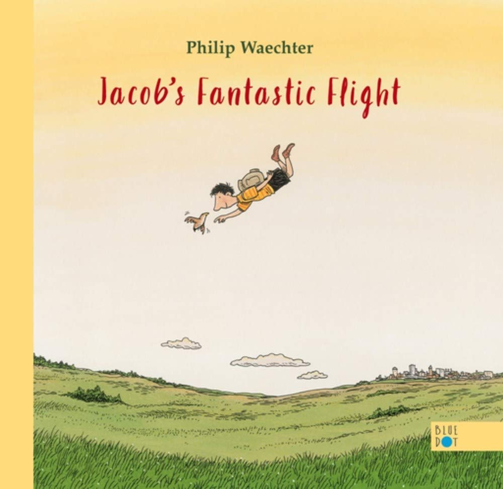 celebrate-picture-books-picture-book-review-jacobs-fantastic-flight-cover