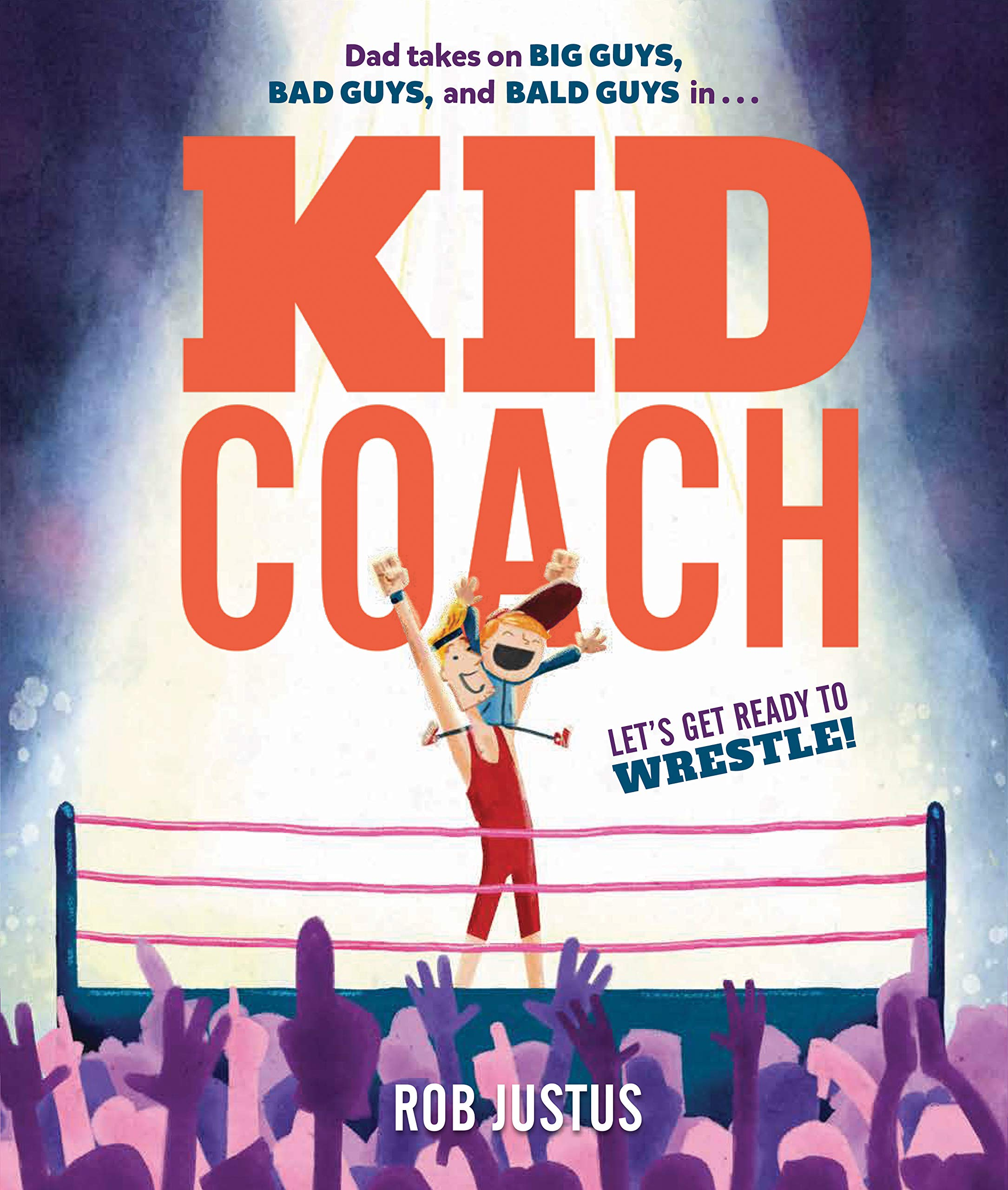 celebrate-picture-books-picture-book-review-kid-coach-cover
