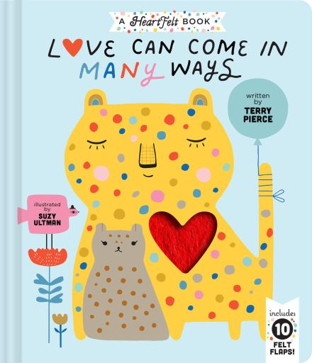 celebrate-picture-books-picture-book-review-love-can-come-in-many-ways-cover