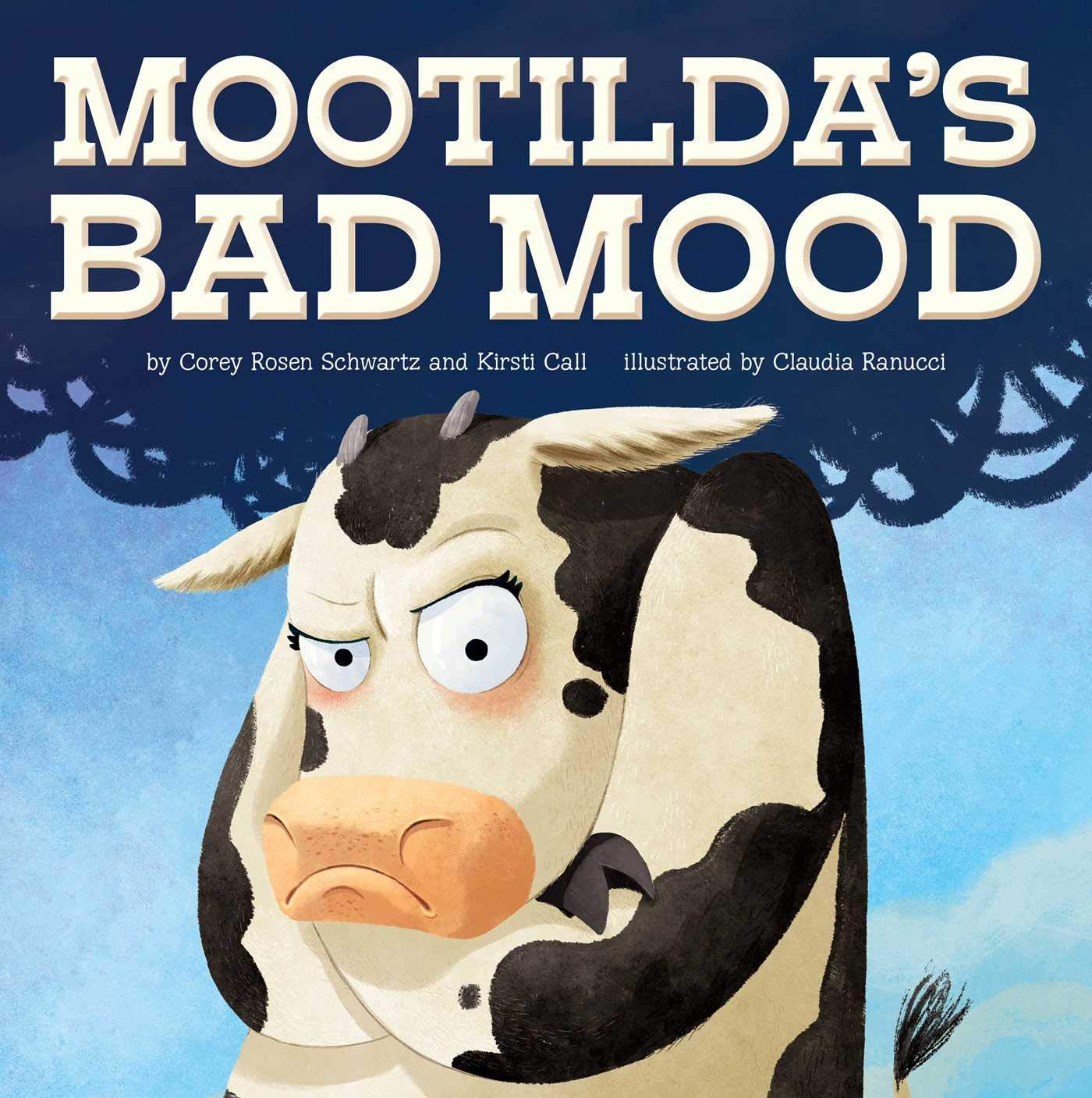 celebrate-picture-books-picture-book-review-mootilda's-bad-mood-cover