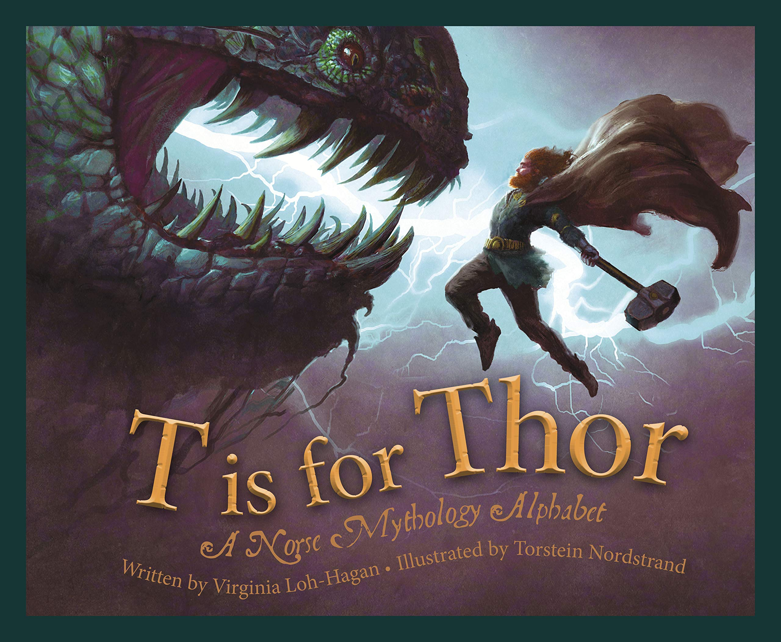 celebrate-picture-books-picture-book-review-t-is-for-thor-cover
