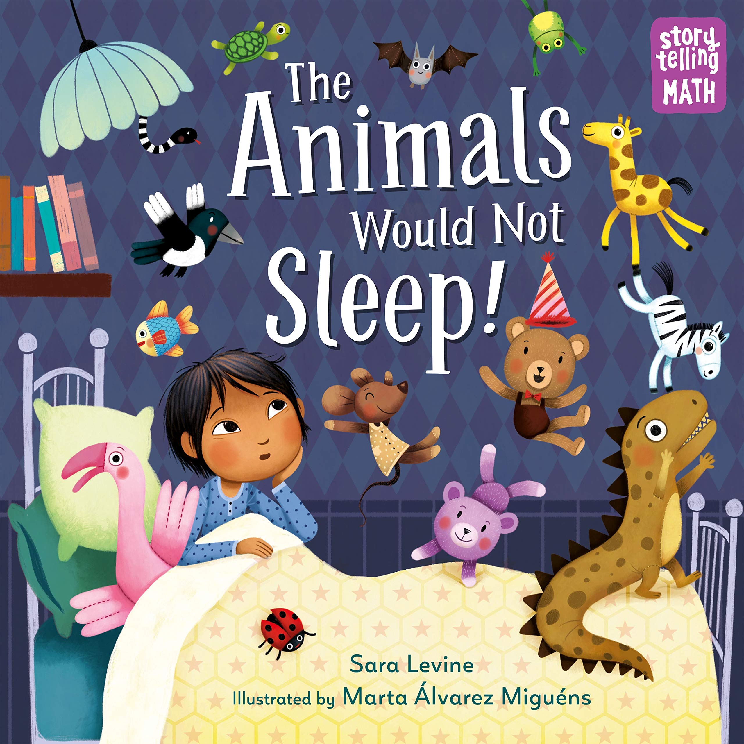 celebrate-picture-books-picture-book-review-the-animals-would-not-sleep-cover