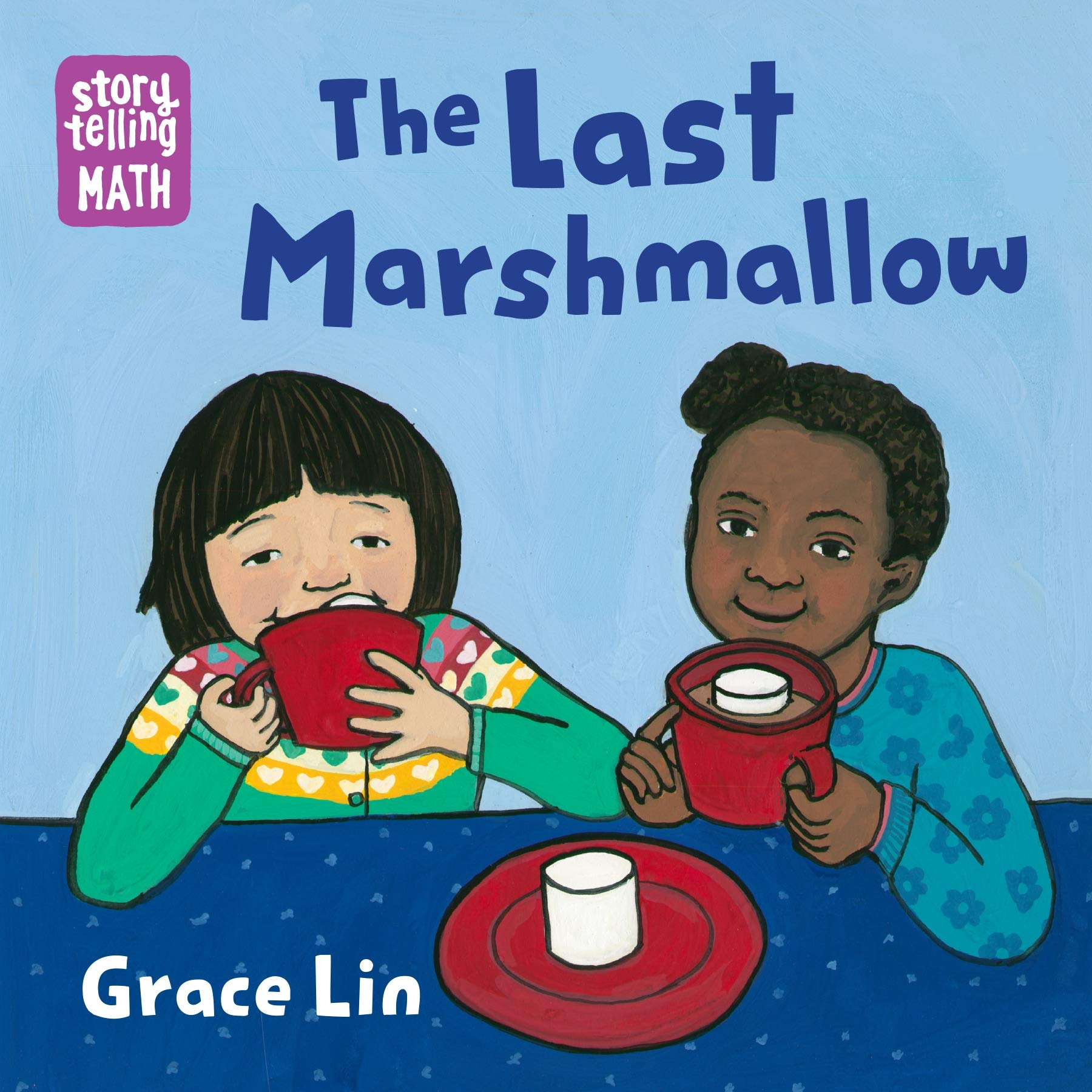 celebrate-picture-books-picture-book-review-the-last-marshmallow-cover