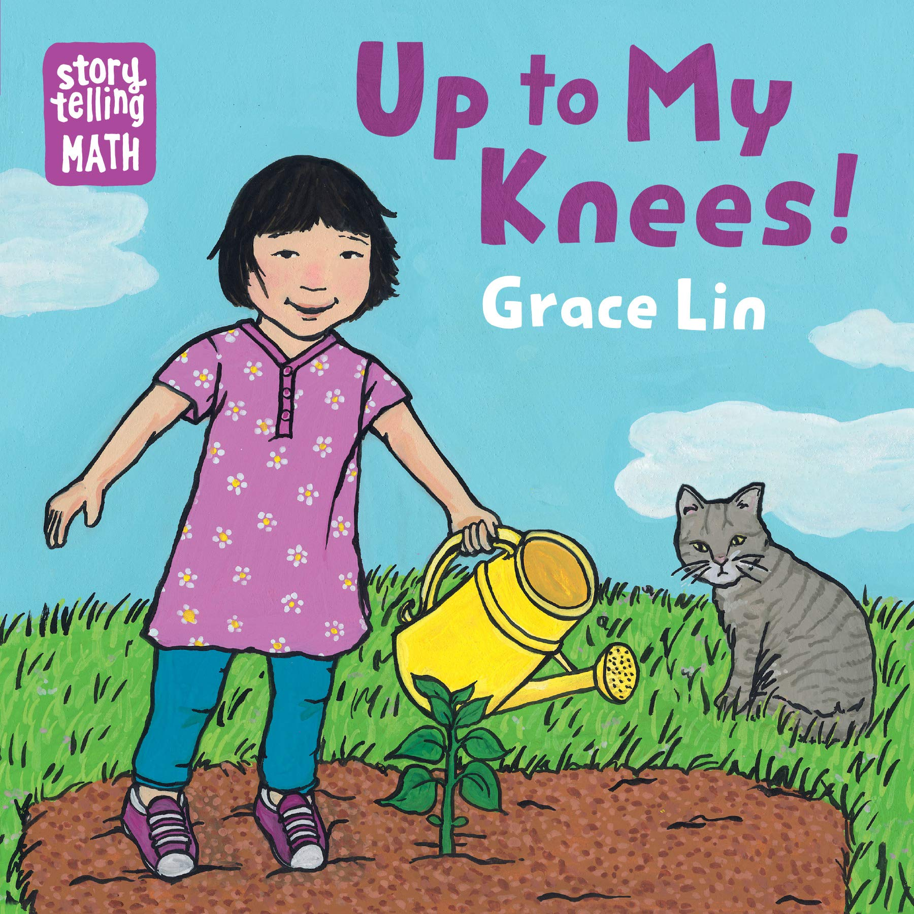 celebrate-picture-books-picture-book-review-up-to-my-knees-cover
