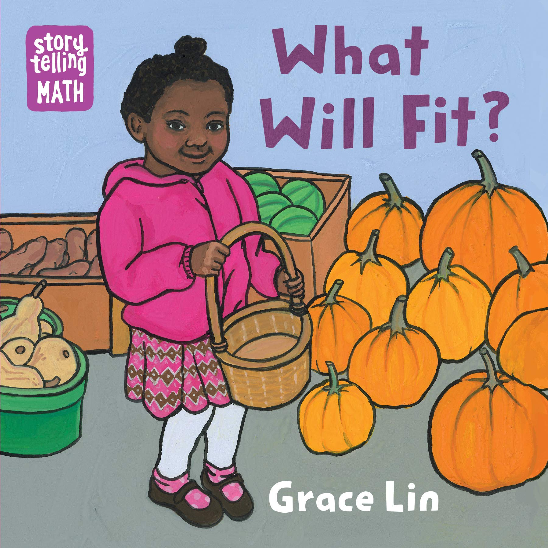 celebrate-picture-books-picture-book-review-what-will-fit-cover