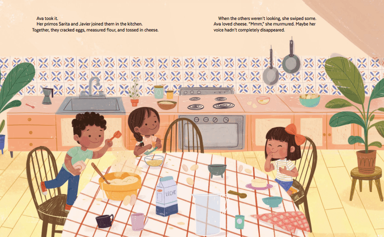 celebrate-picture-books-picture-book-review-feliz-new-year-ava-gabriela-kitchen